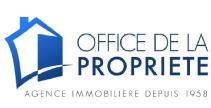 OFFICE PROPRIETE