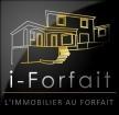 Agence immobilière I FORFAIT