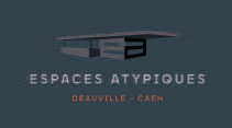 ESPACES ATYPIQUES DEAUVILLE - CAEN