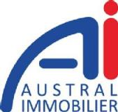AUSTRAL IMMOBILIER