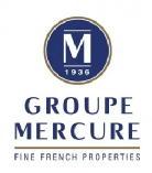 Groupe Mercure Auvergne-Bourbonnais