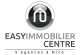 EASY IMMOBILIER