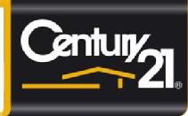 CENTURY 21 GP Immobilier