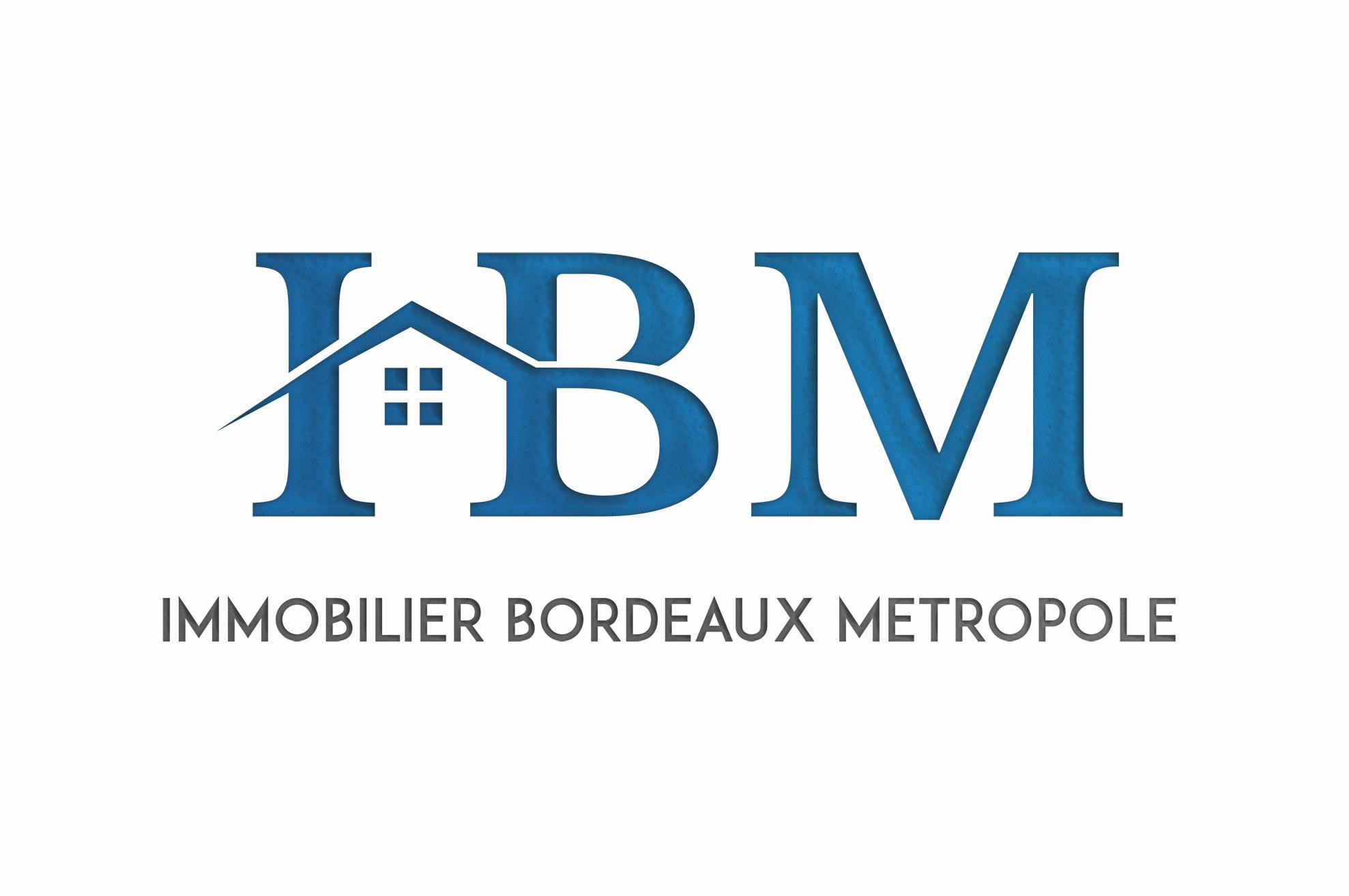 IMMOBILIER BORDEAUX METROPOLE
