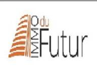 Immobilier Du Futur