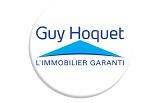 GUY HOQUET L IMMOBILIER