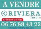 Agence immobilière RIVIERA