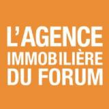 AGENCE IMMOBILIERE DU FORUM