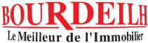 Agence BOURDEILH
