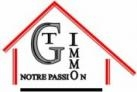 Agence immobilière GT IMMO