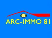 ARC IMMO 81