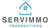 SERVIMMO TRANSACTIONS
