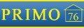 Agence immobilière AGENCE PRIMO 76