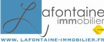 LAFONTAINE IMMOBILIER