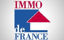 IMMO DE FRANCE REDURON - I.F.V.