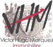 VICTOR HUGOMARQUEZ IMMOBILIER