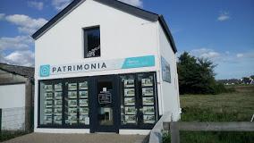 Agence Patrimonia