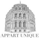 APPART UNIQUE