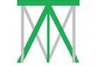 Agence immobilière AMT PROMOTIONS