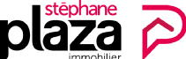STEPHANE PLAZA IMMOBILIER MANTES LA JOLI