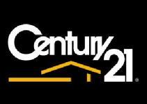 CENTURY 21 G.T.I.