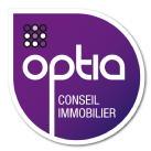 OPTIA IMMOBILIER