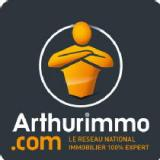 ARTHURIMMO.COM COULOMMIERS