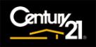 Agence immobilière CENTURY 21 CONCEPT Immobilier