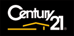 CENTURY 21 Concept Immobilier