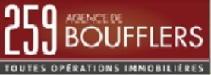 AGENCE DE BOUFFLERS