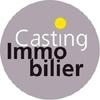 Professionnel CASTING IMMOBILIER