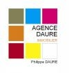 Agence immobilière AGENCE DAURE PHILIPPE