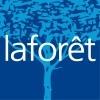 Professionnel LAFORET BRETIGNY