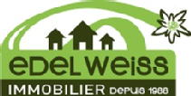 EDELWEISS IMMOBILIER
