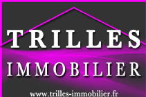 TRILLES IMMOBILIER