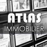 FNAIM AGENCE ATLAS IMMOBILIER AGT