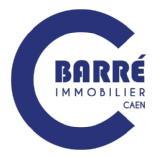 CABINET BARRE