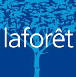 Laforet Saint-Orens-de-Gameville