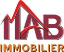 Agence immobilière MAB IMMOBILIER