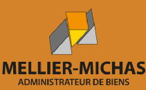 CABINET MELLIER MICHAS