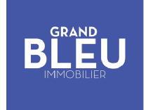 GRAND BLEU IMMOBILIER