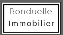 BONDUELLE IMMOBILIER