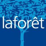 LAFORET DRANCY