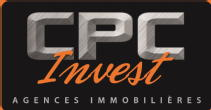 CPC INVEST PAU