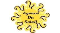 AGENCE DU SOLEIL