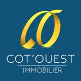 COT OUEST IMMOBILIER