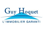 Guy Hoquet OULLINS