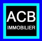 ACB IMMOBILIER TOPASZ