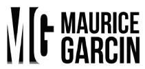 MAURICE GARCIN IMMOBILIER
