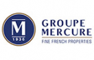Agence immobilière GROUPE IMMOBILIER MERCURE FRANCE